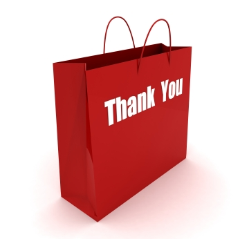 Thank you for shopping at Fourerr