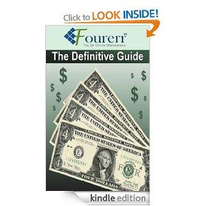 fourerr-ebook-cover