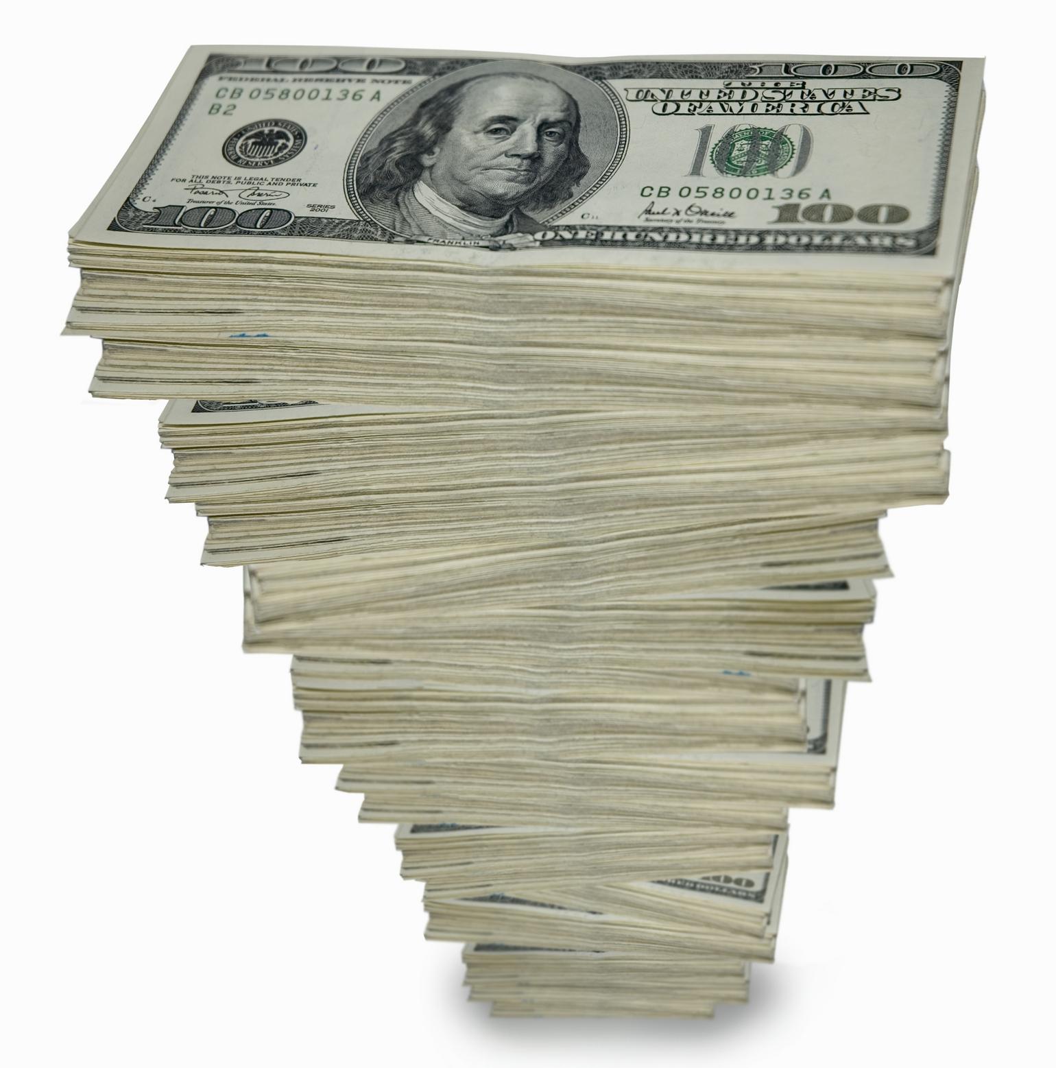 free_dollars