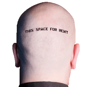 this-space-for-rent