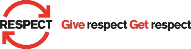Fourerr Respect