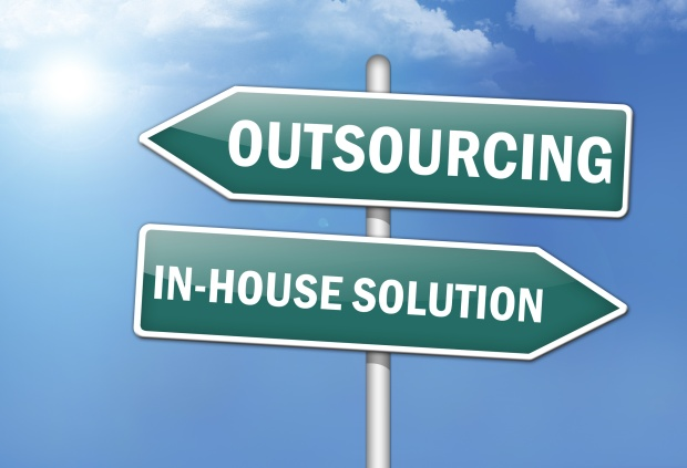 Fourerr Outsourcing
