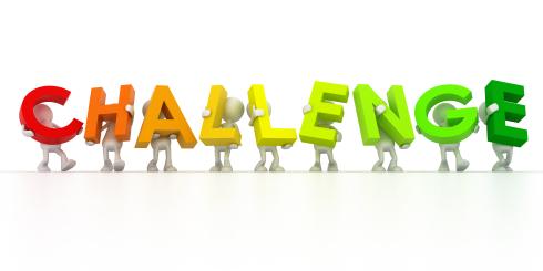 Fourerr Challenge