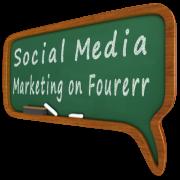 Social Media Marketing Fourerr