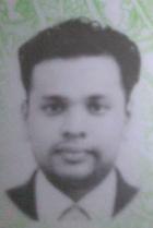 Charith Bandara