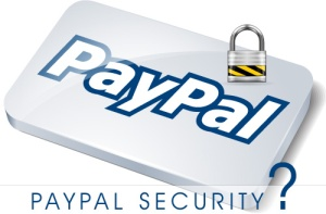 paypal-security