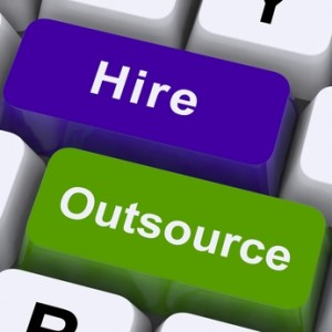 hire-outsource