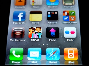 apps to help workers with productivity