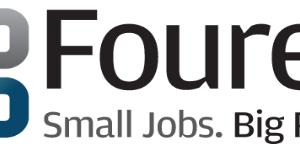"""""""fourerr blog"""""""