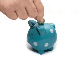 make money online freelancing