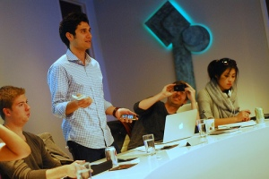 startup success blog