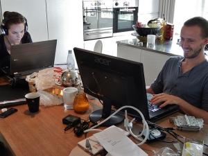 freelancer job blogs