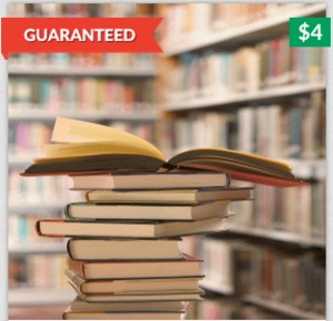 Guaranteed and Instant Access Jobs