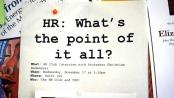 blog about hiring freelancers for entrepreneurs
