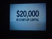 freelancing startup blog