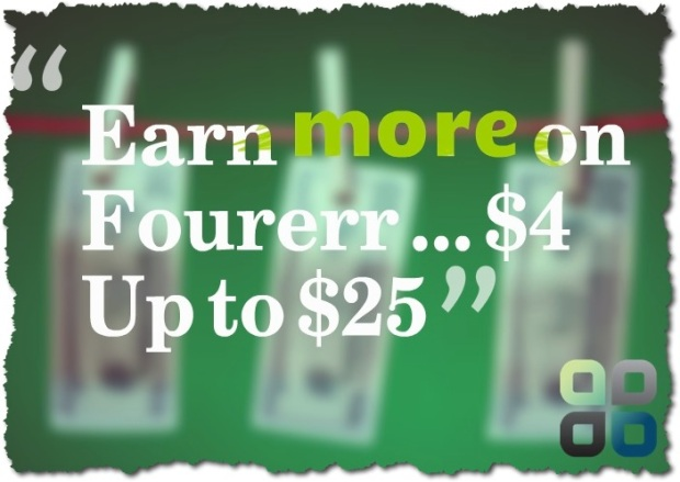 fourerr_earn_more_money