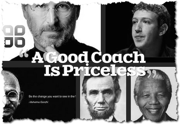 good_coach_priceless