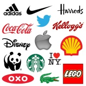 """logo design"""