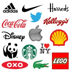 Successful Logos: What's Behind Them