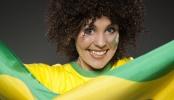 Worldcup 2014 Brazil