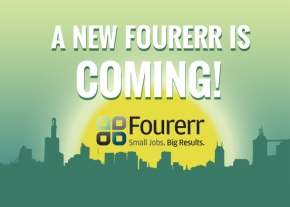 A New Fourerr is Coming!