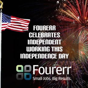 Achieve True Financial Freedom This 4th of July