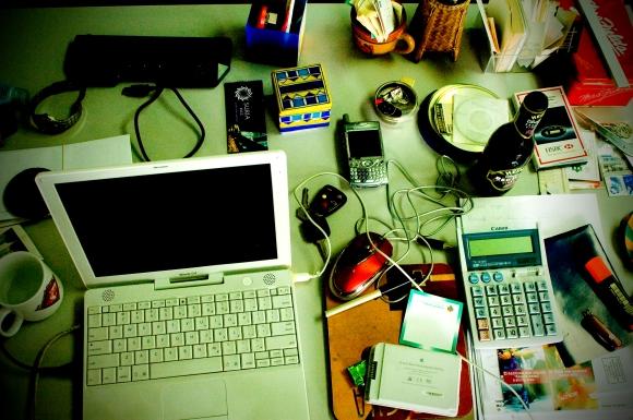 Streams of Freelance Jobs