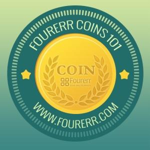 Fourerr Coins