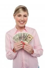 Earn more with micro jobs vs freelance jobs