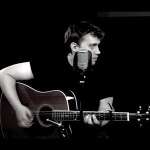 NBS Video Project Credit: Matt OK Music