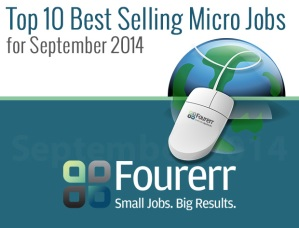10-Best-Selling-Micro-Jobs-for-October