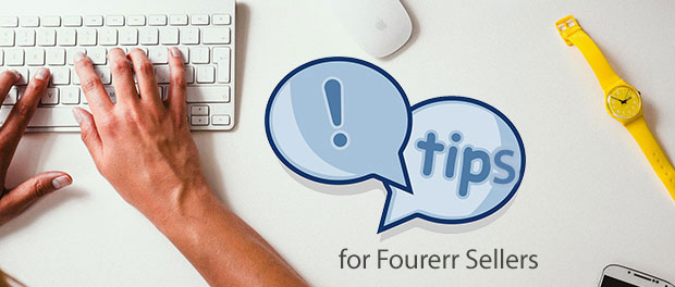 """""""fourerr tips"""""""
